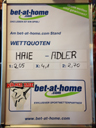 rienaecker-sms-bet-at-home-koelner-haie-2262