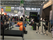 rienaecker-fibo-14