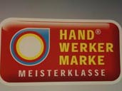 rienaecker-ifh-krallpartner handwerkermarke-53