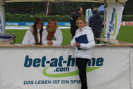 rienaecker-sms-schalke-at-home-schalke-4941