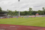 rienaecker-sms-schalke-at-home-bochum-5167