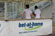 rienaecker-sms-schalke-at-home-bochum-5171