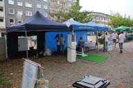 EBE-rienaecker-altenessener-kidsday-5766