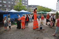 EBE-rienaecker-altenessener-kidsday-5768