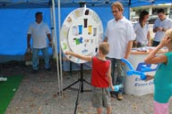 EBE-rienaecker-altenessener-kidsday-5784