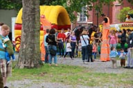 EBE-rienaecker-altenessener-kidsday-5787