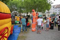EBE-rienaecker-altenessener-kidsday-5788