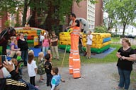 EBE-rienaecker-altenessener-kidsday-5789