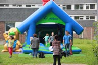 EBE-rienaecker-altenessener-kidsday-5805