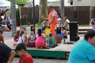 EBE-rienaecker-altenessener-kidsday-5820