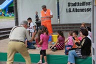 EBE-rienaecker-altenessener-kidsday-5823