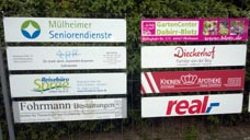 rienaecker-WIK-Duempten-20140830-032