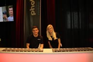 rienaecker-photokina-6491