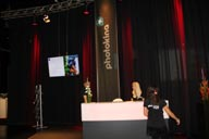 rienaecker-photokina-6502