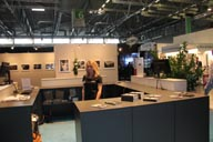 rienaecker-photokina-6518