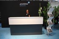 rienaecker-photokina-6529