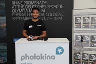 rienaecker-photokina-6543