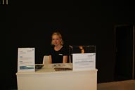 rienaecker-photokina-6560