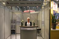 rienaecker-security-essen-6614