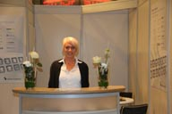 rienaecker-security-essen-6615