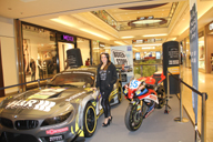 rienaecker-essen-motor-show-promotion-7108