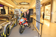rienaecker-essen-motor-show-promotion-7115