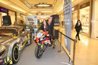 rienaecker-essen-motor-show-promotion-7116