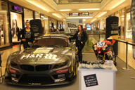 rienaecker-essen-motor-show-promotion-7121
