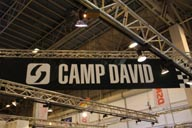 vrienaecker-essen-motor-show-camp-david-0756