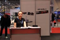 vrienaecker-essen-motor-show-polaris-germany-0724