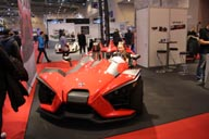 vrienaecker-essen-motor-show-polaris-germany-0728