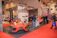 vrienaecker-essen-motor-show-polaris-germany-0730