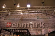 v-rienaecker-ipm-floradania-marketing-1148