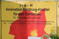 v-rienaecker-ipm-i-b-h-innovation-1217