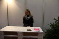 v-rienaecker-ipm-messe-essen-fairer-handel-1231