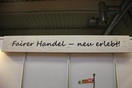 v-rienaecker-ipm-messe-essen-fairer-handel-1234