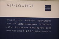 v-rienaecker-ipm-messe-essen-lounge-1370