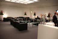v-rienaecker-ipm-messe-essen-lounge-1371
