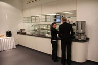 v-rienaecker-ipm-messe-essen-lounge-1372
