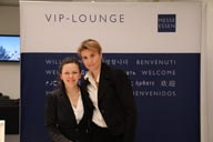 v-rienaecker-ipm-messe-essen-lounge-1374
