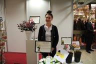 v-rienaecker-ipm-messe-essen-show-your-color-award-1101