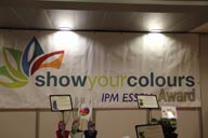 v-rienaecker-ipm-messe-essen-show-your-color-award-1105