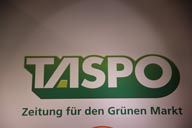 v-rienaecker-ipm-messe-essen-taspo-1255