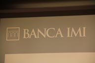 v-rienaecker-e-world-banca-imi-1591
