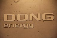 v-rienaecker-e-world-dong-energy-1520