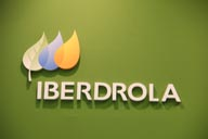 v-rienaecker-e-world-iberdrola-1541