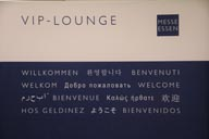 v-rienaecker-shk-messe-essen-lounge-1721