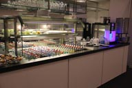 v-rienaecker-shk-messe-essen-lounge-2068