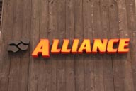 v-rienaecker-reifen-atg-alliance-3042