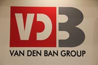 v-rienaecker-reifen-van-den-ban-group-goldline-2919